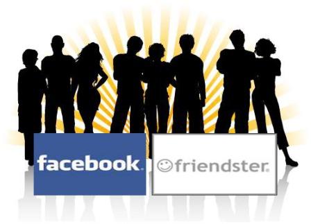 FB & FS